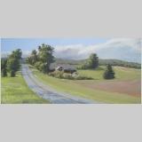 Cooks Lane, Moraine View - 14
