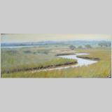 Lazy_Pt_Wetlands_8x20_OOL