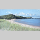 bell-bluff-w-sailboats-12x26