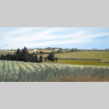 bridgehampton-farm-view-20x40