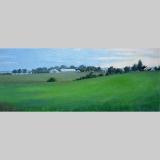 bridgehampton_cooks_lane_farm_8x20