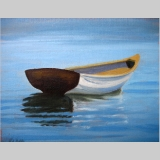 classic_boat_sag_harbor_8x10