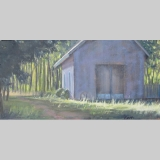 old-barn-salm-estate-10x20