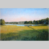 sticks_in_sag_harbor_fresh_pond_view24x36_OOL