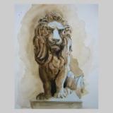 Wflorentine_lion_5x8