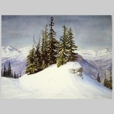 Wvalley_view_from_blackcomb_22x30